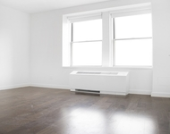 1 Bedroom, Financial District Rental in NYC for $2,905 - Photo 1