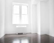 1 Bedroom, Financial District Rental in NYC for $3,977 - Photo 2