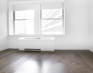 1 Bedroom, Financial District Rental in NYC for $3,889 - Photo 1