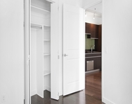 1 Bedroom, Financial District Rental in NYC for $3,889 - Photo 2