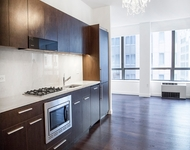 1 Bedroom, Financial District Rental in NYC for $3,720 - Photo 1