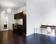1 Bedroom, Financial District Rental in NYC for $3,720 - Photo 2