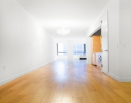 Studio, Financial District Rental in NYC for $3,764 - Photo 2