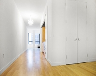 Studio, Financial District Rental in NYC for $3,764 - Photo 1