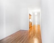 Studio, Financial District Rental in NYC for $3,714 - Photo 1