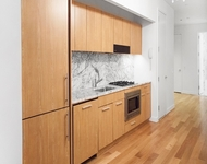 Studio, Financial District Rental in NYC for $3,819 - Photo 1