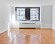 1 Bedroom, Financial District Rental in NYC for $3,062 - Photo 1