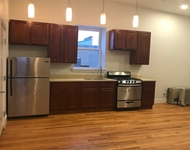 3 Bedrooms, East Williamsburg Rental in NYC for $3,430 - Photo 1