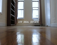 1 Bedroom, Fort George Rental in NYC for $1,550 - Photo 2