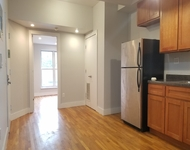 3 Bedrooms, Bushwick Rental in NYC for $2,680 - Photo 1