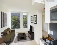 1 Bedroom, Hamilton Heights Rental in NYC for $2,620 - Photo 1