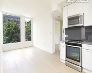 1 Bedroom, Hamilton Heights Rental in NYC for $2,620 - Photo 2