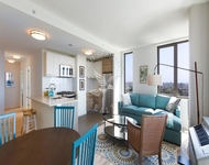 Studio, Prospect Lefferts Gardens Rental in NYC for $2,155 - Photo 1