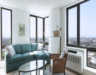 Studio, Prospect Lefferts Gardens Rental in NYC for $2,155 - Photo 2