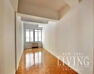 Studio, Financial District Rental in NYC for $2,785 - Photo 2