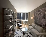Studio, Financial District Rental in NYC for $2,785 - Photo 1