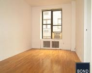 Studio, Theater District Rental in NYC for $2,360 - Photo 2