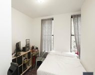 2 Bedrooms, Greenwich Village Rental in NYC for $3,400 - Photo 2