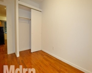 3 Bedrooms, Chelsea Rental in NYC for $6,595 - Photo 2