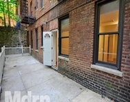 3 Bedrooms, Chelsea Rental in NYC for $6,595 - Photo 1