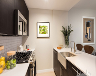 2 Bedrooms, Hell's Kitchen Rental in NYC for $5,505 - Photo 2