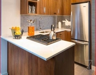 2 Bedrooms, Chelsea Rental in NYC for $5,493 - Photo 2