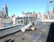 1 Bedroom, Chelsea Rental in NYC for $5,475 - Photo 2