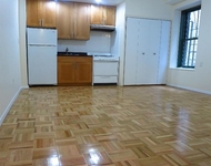 Studio, Upper East Side Rental in NYC for $1,765 - Photo 2