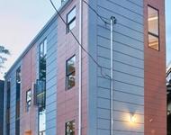2 Bedrooms, Ridgewood Rental in NYC for $2,999 - Photo 1