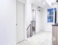 2 Bedrooms, Ridgewood Rental in NYC for $2,999 - Photo 2