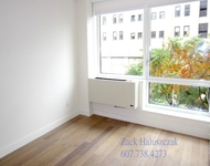 Studio, Chelsea Rental in NYC for $3,830 - Photo 2