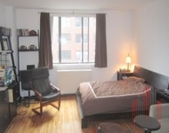 Studio, Rose Hill Rental in NYC for $2,299 - Photo 2