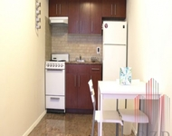 Studio, Rose Hill Rental in NYC for $2,299 - Photo 1