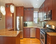 5 Bedrooms, Manhattan Valley Rental in NYC for $7,187 - Photo 2