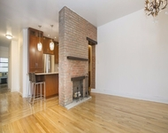 5 Bedrooms, Manhattan Valley Rental in NYC for $7,187 - Photo 1