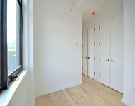 2 Bedrooms, Greenpoint Rental in NYC for $3,778 - Photo 1