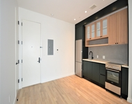 2 Bedrooms, Greenpoint Rental in NYC for $3,550 - Photo 2
