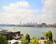 2 Bedrooms, Greenpoint Rental in NYC for $3,900 - Photo 1