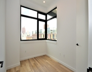 3 Bedrooms, Greenpoint Rental in NYC for $4,900 - Photo 2