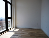 2 Bedrooms, Greenpoint Rental in NYC for $4,395 - Photo 2