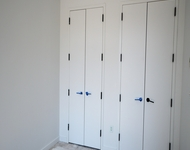 2 Bedrooms, Greenpoint Rental in NYC for $3,285 - Photo 2