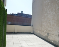 3 Bedrooms, Greenpoint Rental in NYC for $4,690 - Photo 2