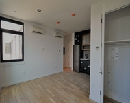 1 Bedroom, Greenpoint Rental in NYC for $3,290 - Photo 1