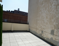 1 Bedroom, Greenpoint Rental in NYC for $3,290 - Photo 2