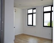 2 Bedrooms, Greenpoint Rental in NYC for $3,395 - Photo 2