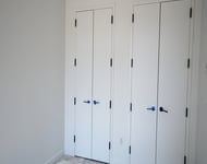 2 Bedrooms, Greenpoint Rental in NYC for $4,090 - Photo 2