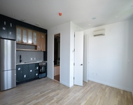 2 Bedrooms, Greenpoint Rental in NYC for $4,185 - Photo 1
