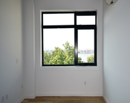 2 Bedrooms, Greenpoint Rental in NYC for $4,185 - Photo 2