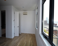 2 Bedrooms, Greenpoint Rental in NYC for $4,095 - Photo 2
