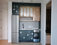 2 Bedrooms, Greenpoint Rental in NYC for $4,195 - Photo 2